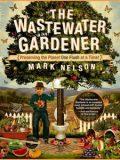 Wastewater-Gardner-Coversm-233×300