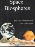 SpaceBiospheres